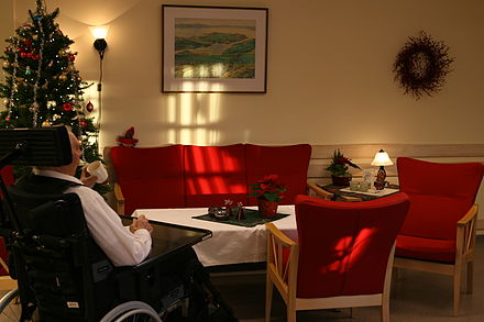 440px-Nursing_home.JPG