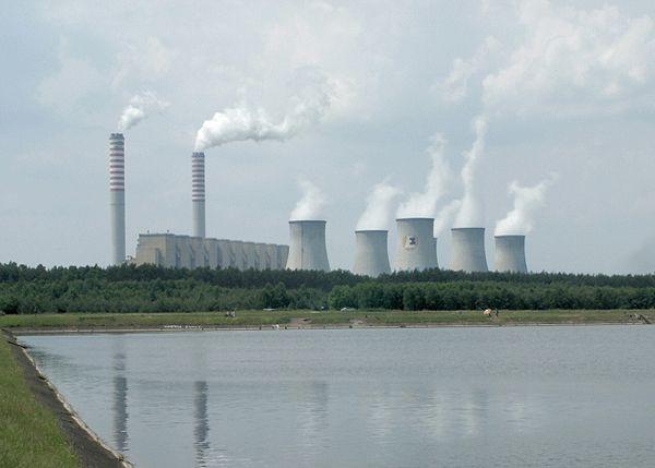 600px-Belchatow-elektrownia.jpg