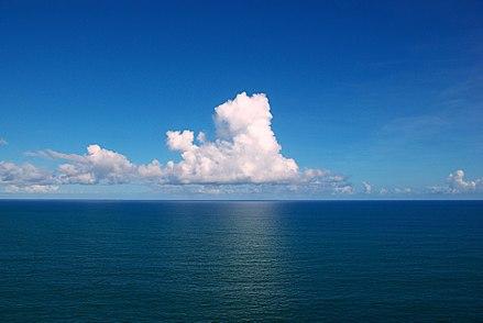 440px-Clouds_over_the_Atlantic_Ocean.jpg