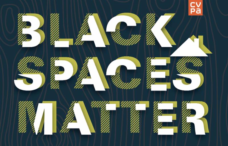 blackspace.png
