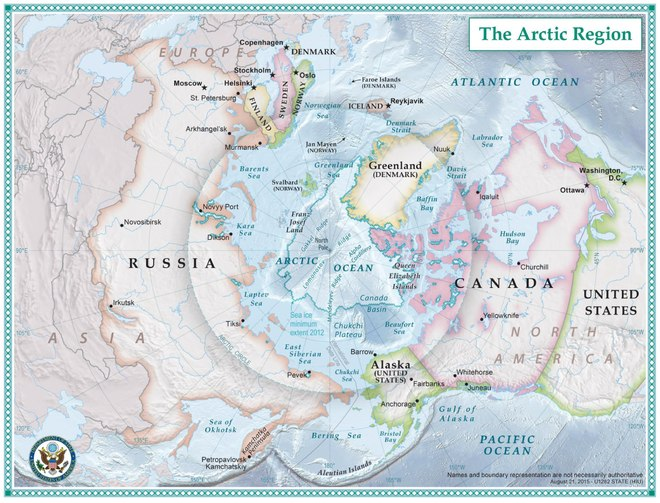 page1-660px-Political_Map_of_the_Arctic.pdf.jpg