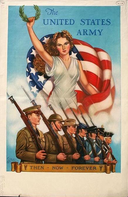 patriot.jpg