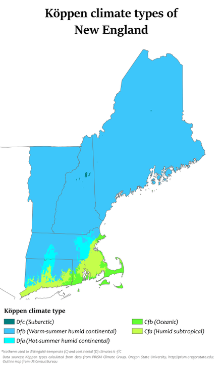 440px-New_England_Köppen.png