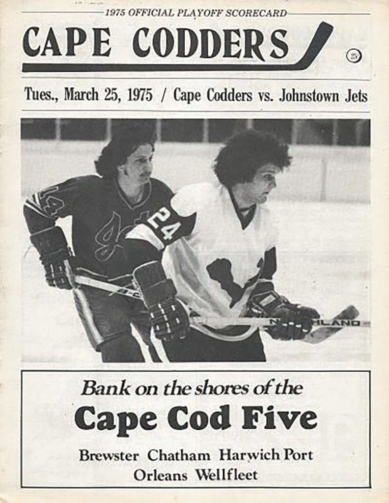 cape-codders-johnstown-jets-march-25-1975-792x1024.jpg