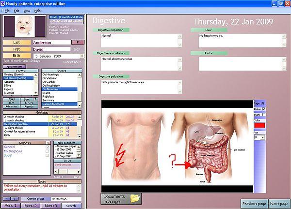 Electronic_medical_record.jpg