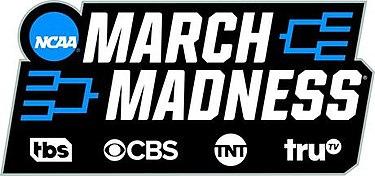 375px-NCAA_March_Madness_TV_logo (1).jpg