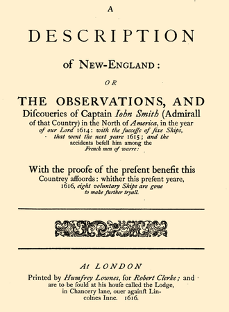 330px-Descr.of.New_England-Title_page.png