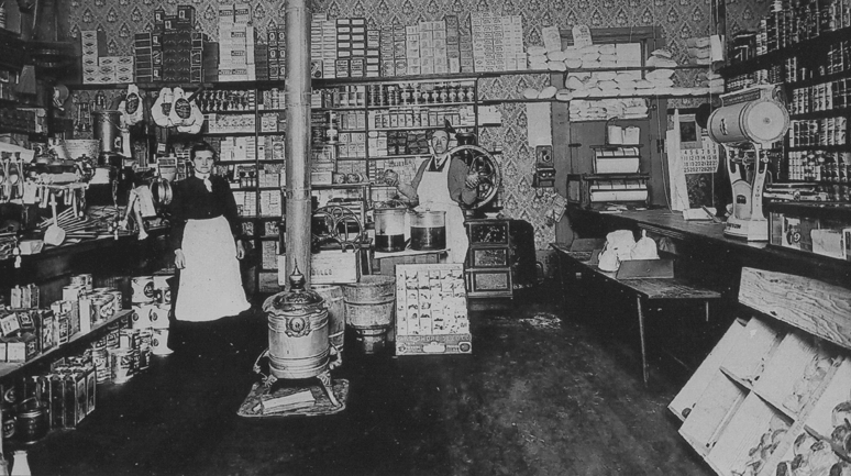 1909groceryVancouverWA.png