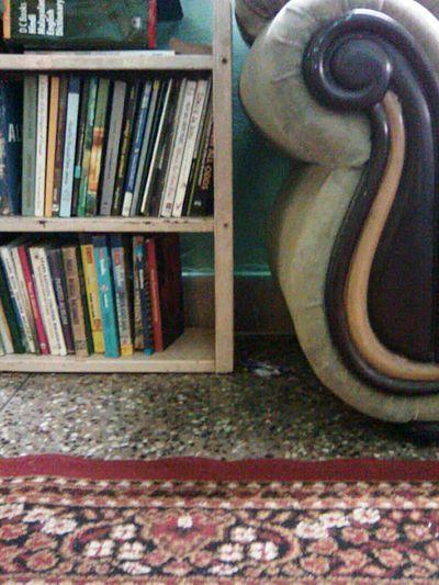 A_Book_Shelf.jpg