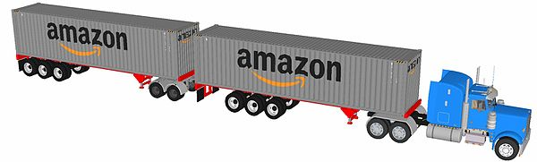 Amazon_container_trucks.jpeg.jpeg