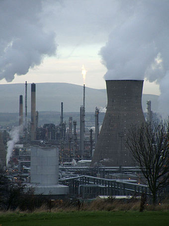 Grangemouth04nov06.jpg