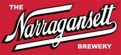 Narragansett-logo.png