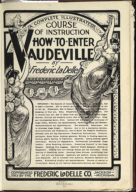 440px-How_to_Enter_Vaudeville_cover.jpg