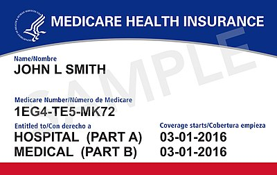 400px-New_US_Medicare_Card_Sample_2018.jpg