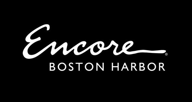 EncoreBostonHarbor.png