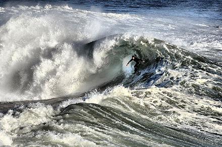 440px-Surfer_in_Santa_cruz_11-8-9_-1.jpg