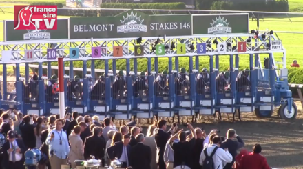 Belmont_Stakes_2014_start_03.png