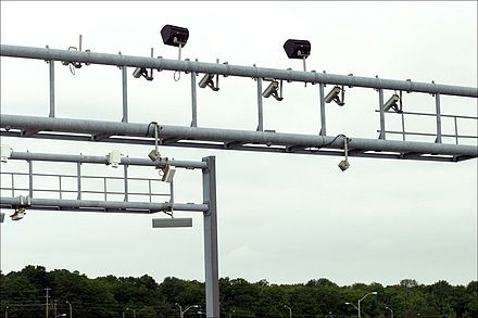 440px-Electronic_Toll_Equipment_in_Ontario.jpg