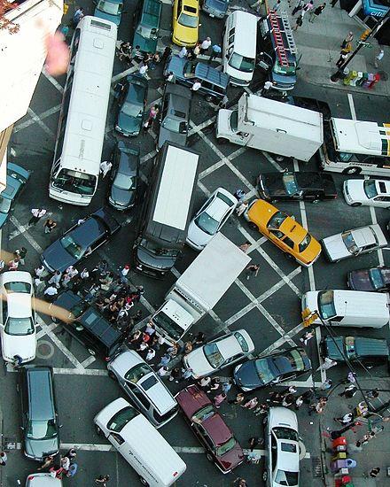 440px-New_York_City_Gridlock.jpg