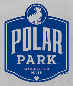 Polar_Park_(Worcester)_logo.png