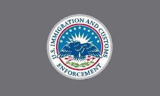Flag_of_the_United_States_Immigration_and_Customs_Enforcement.png