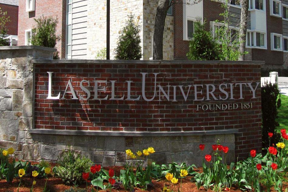 lasell-sign.jpg