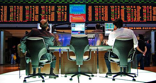 500px-Sao_Paulo_Stock_Exchange.jpg