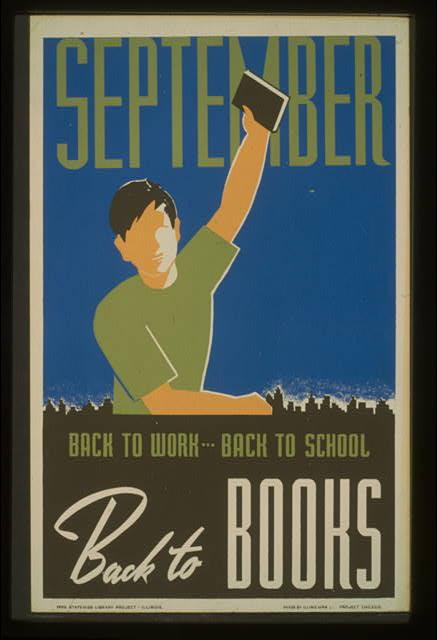 September_WPA_poster.jpg