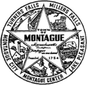 MontagueMA_Seal.png
