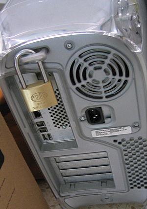 Computer_locked.jpg