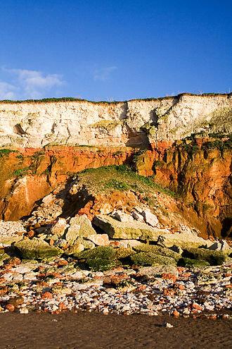 330px-Coastal_Erosion_Hunstanton_Cliffs.jpg
