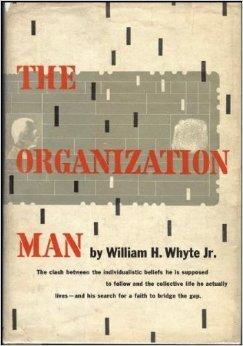 The_Organization_Man_(Hardcover).jpg