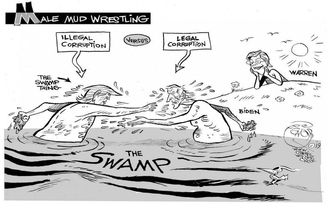 Mud-Wrestling-4-web-1080x675.jpg