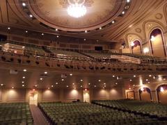 Hanover_Theatre_Interior.png