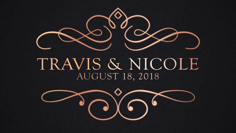 Travis+%26+Nicole%27s+Monogram.jpg