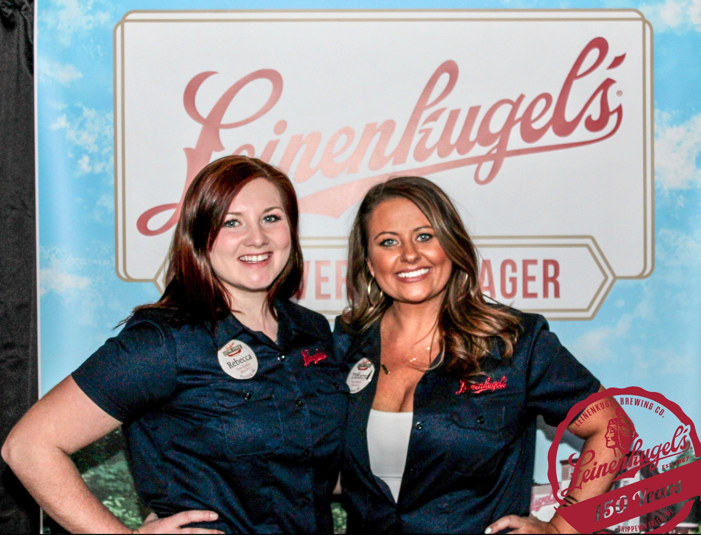 Leinies Anniversary Party-16.jpg