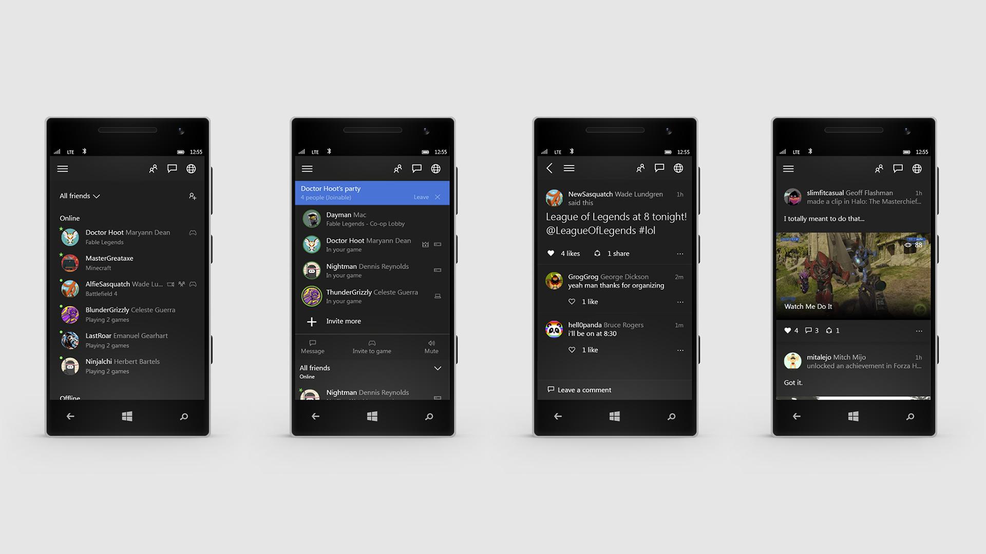 Mobile-Screens.png