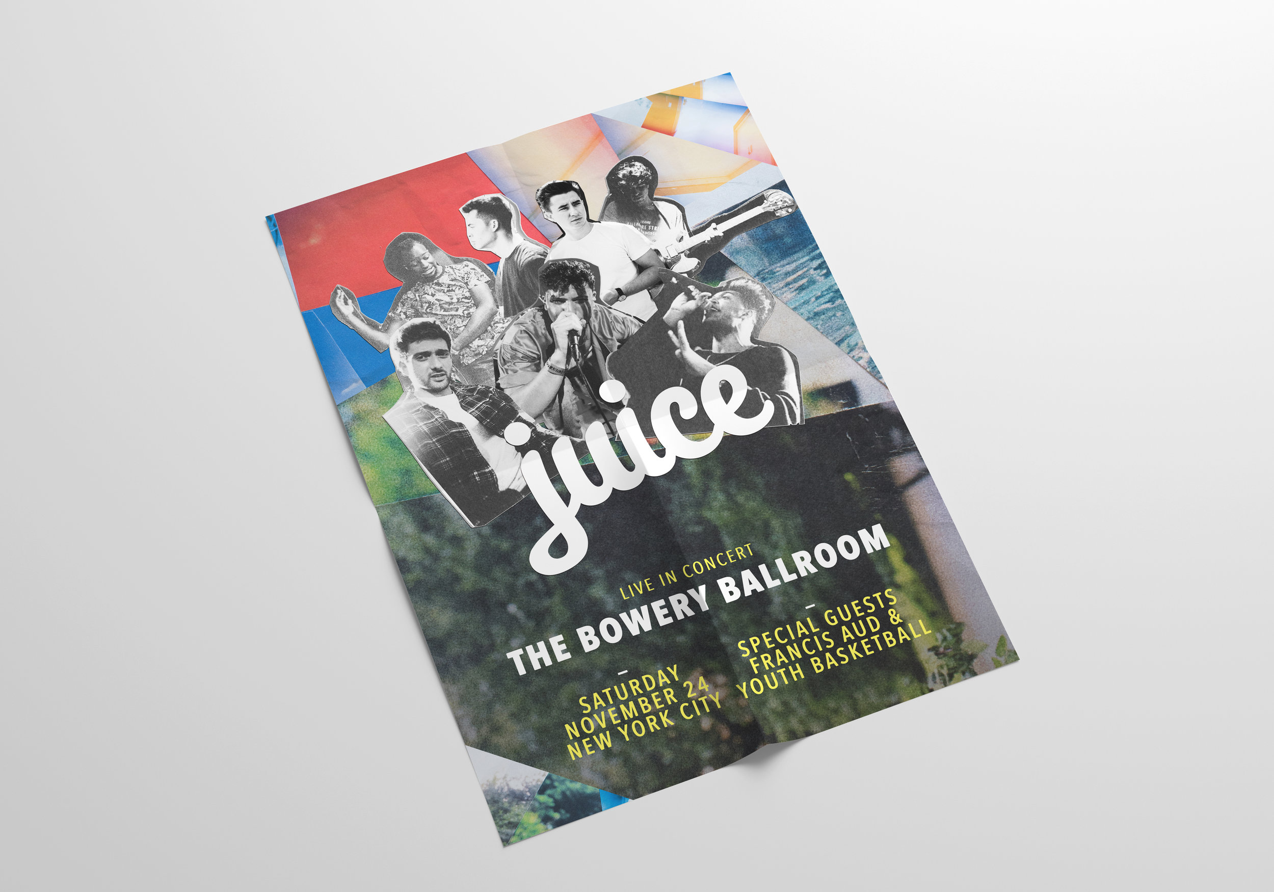 JuiceMockUp.jpg