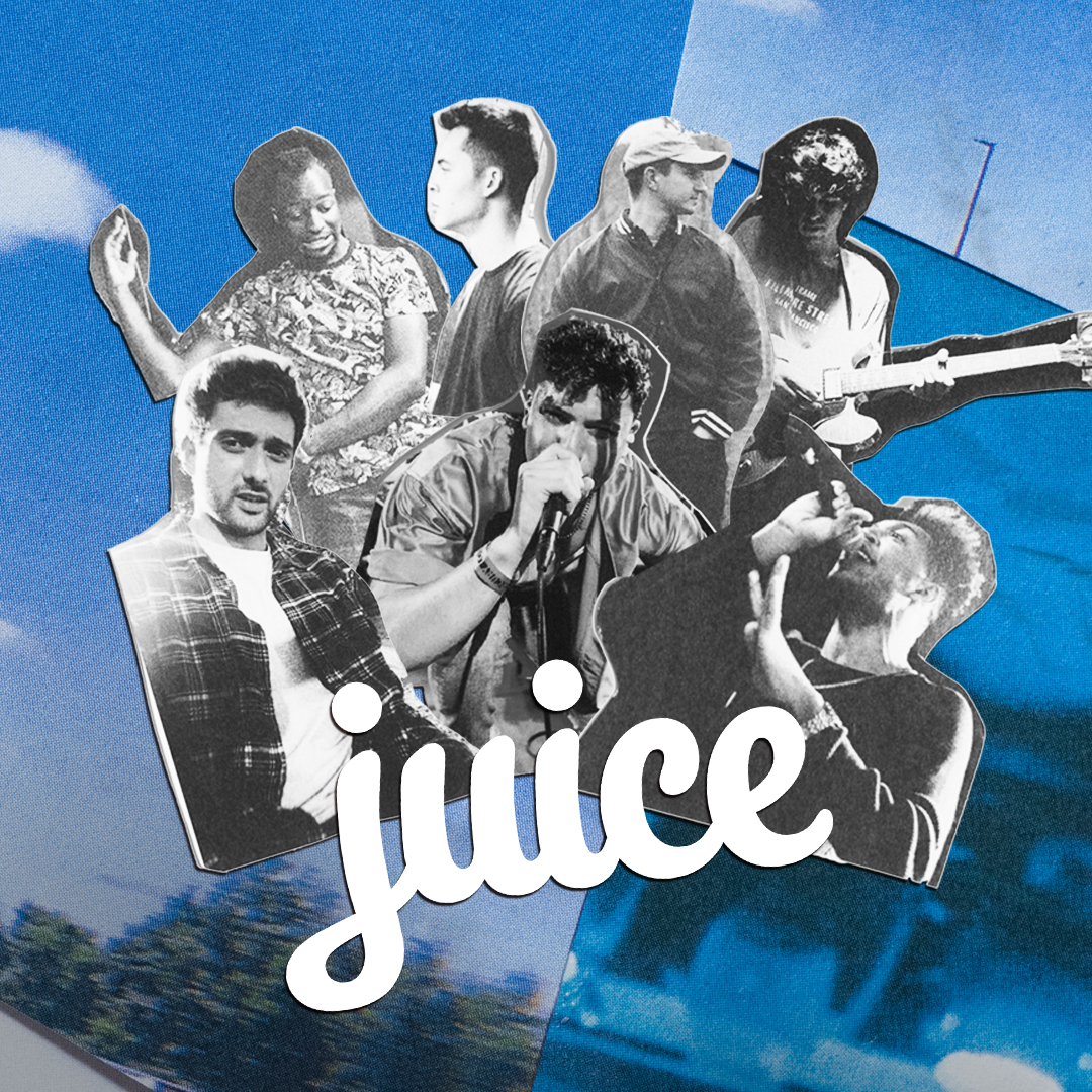 Juice_Square_1080x1080_01.jpg