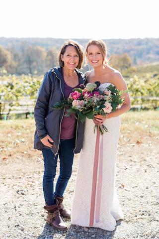 Reel-Wedding-Montaluce-AisPortraits-Bridal-Party-20.jpg