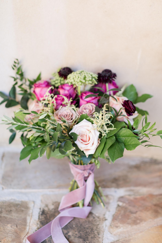 Reel-Wedding-Montaluce-AisPortraits-Getting-Ready-18.jpg