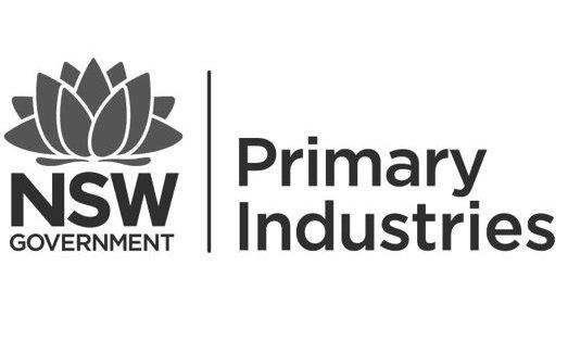 NSW DPI2.jpg