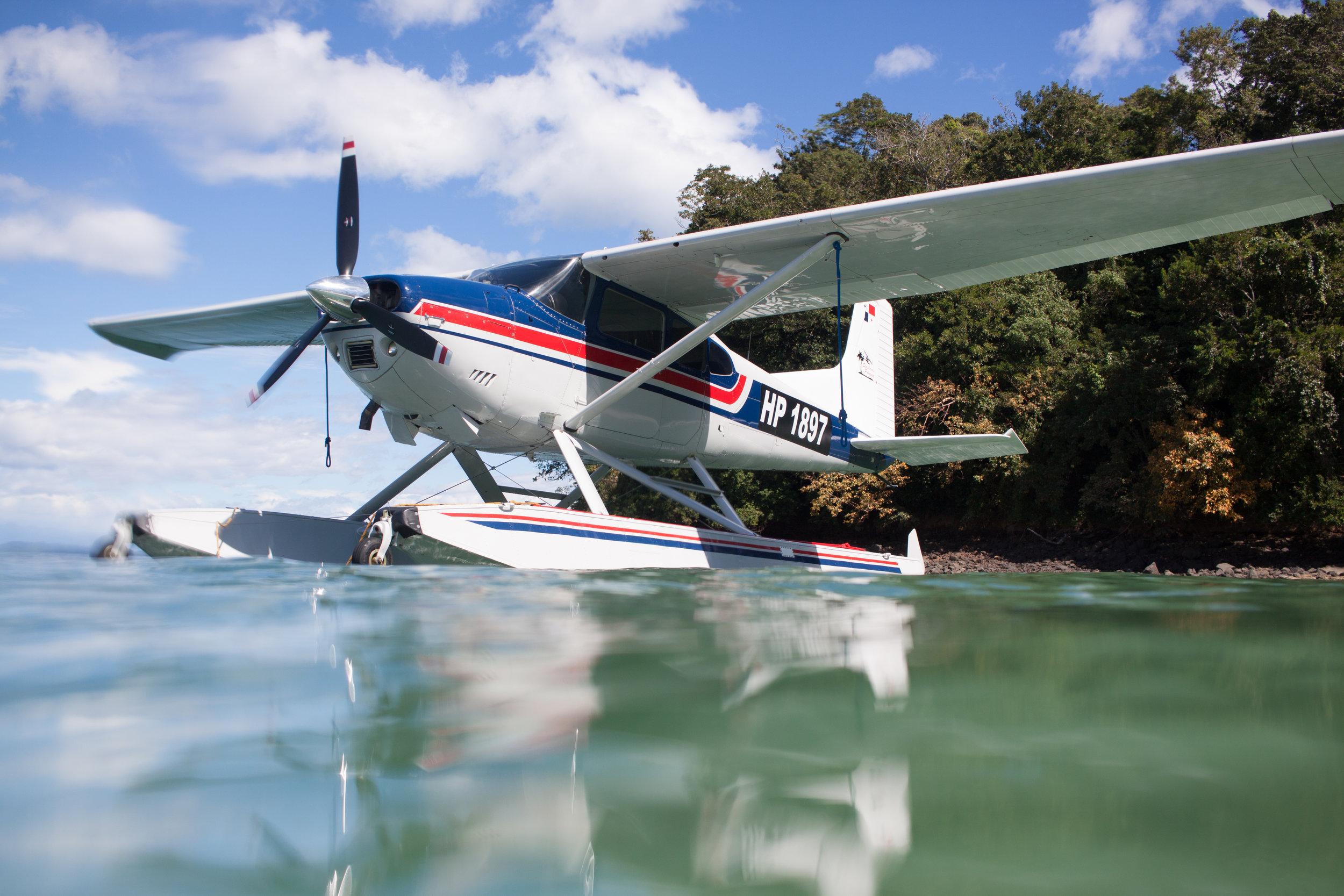 Ingo Seaplanes Panama (2 of 12).jpg
