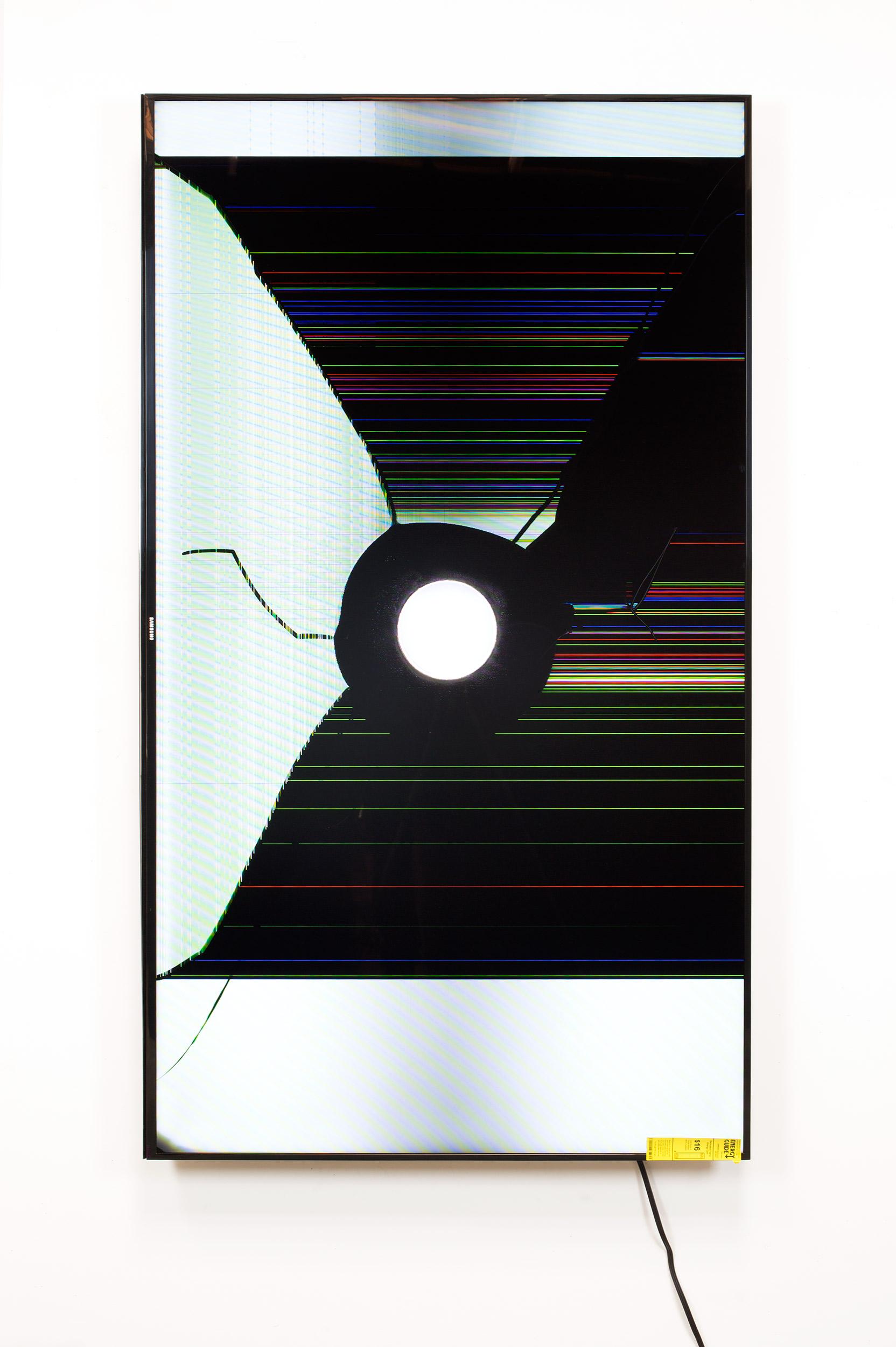 <del>Samsung UN75H6350 75-Inch 120Hz Smart LED TV</del>