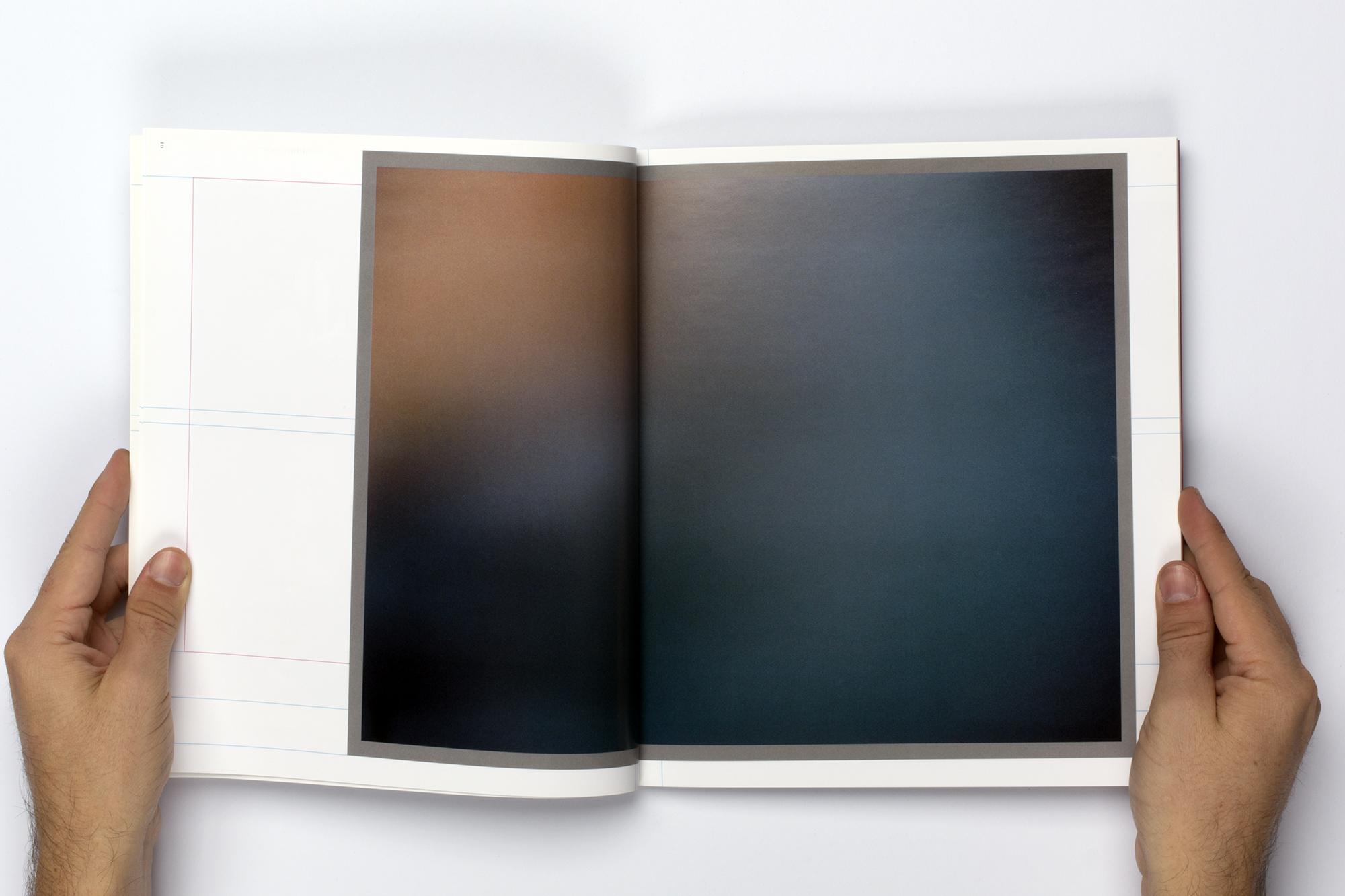 Blind Spot Magazine, No. 46, guest editor, 2013.