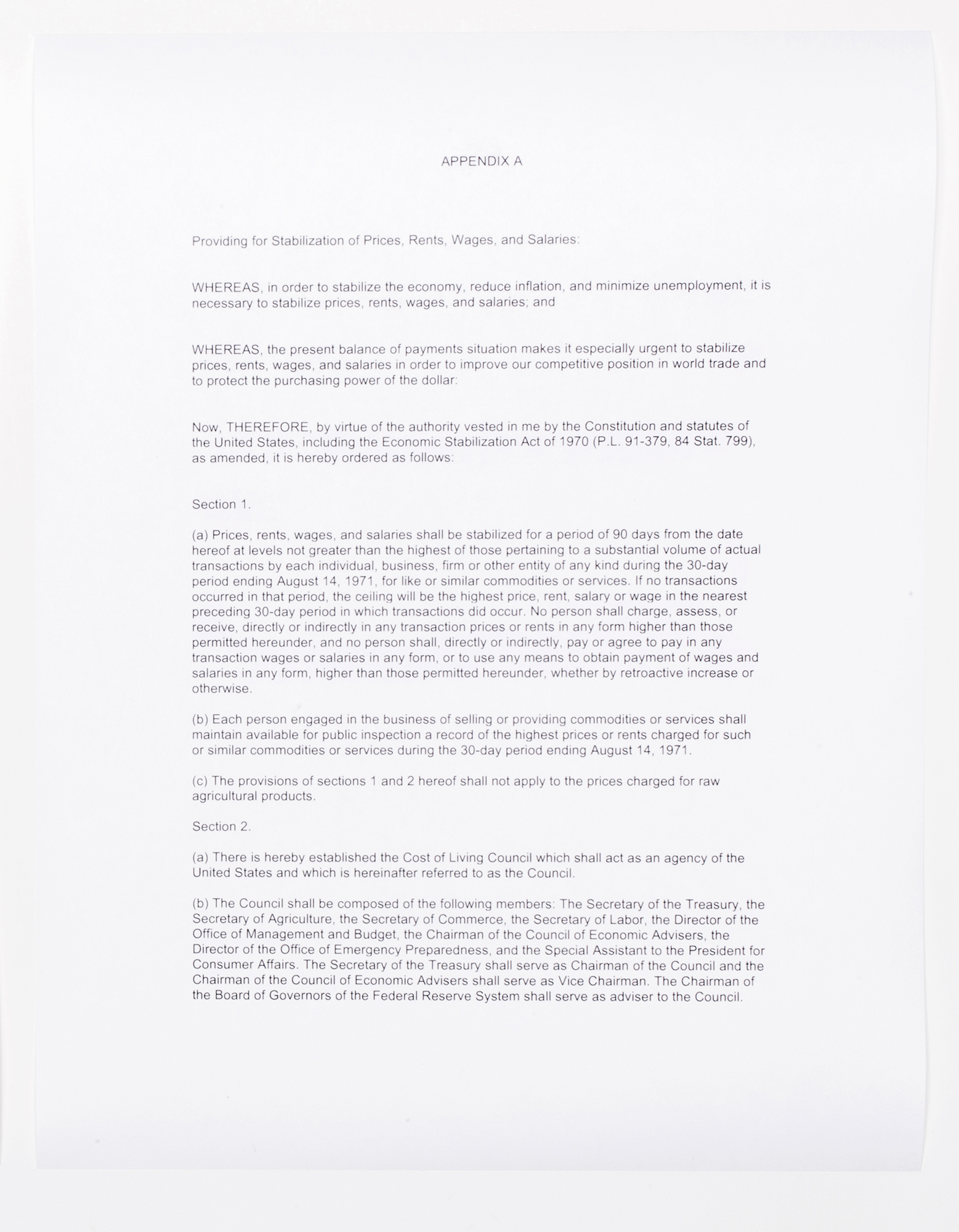 Crystal Voyager press release   With Kelley Walker  Paula Cooper Gallery  New York  New York  2014