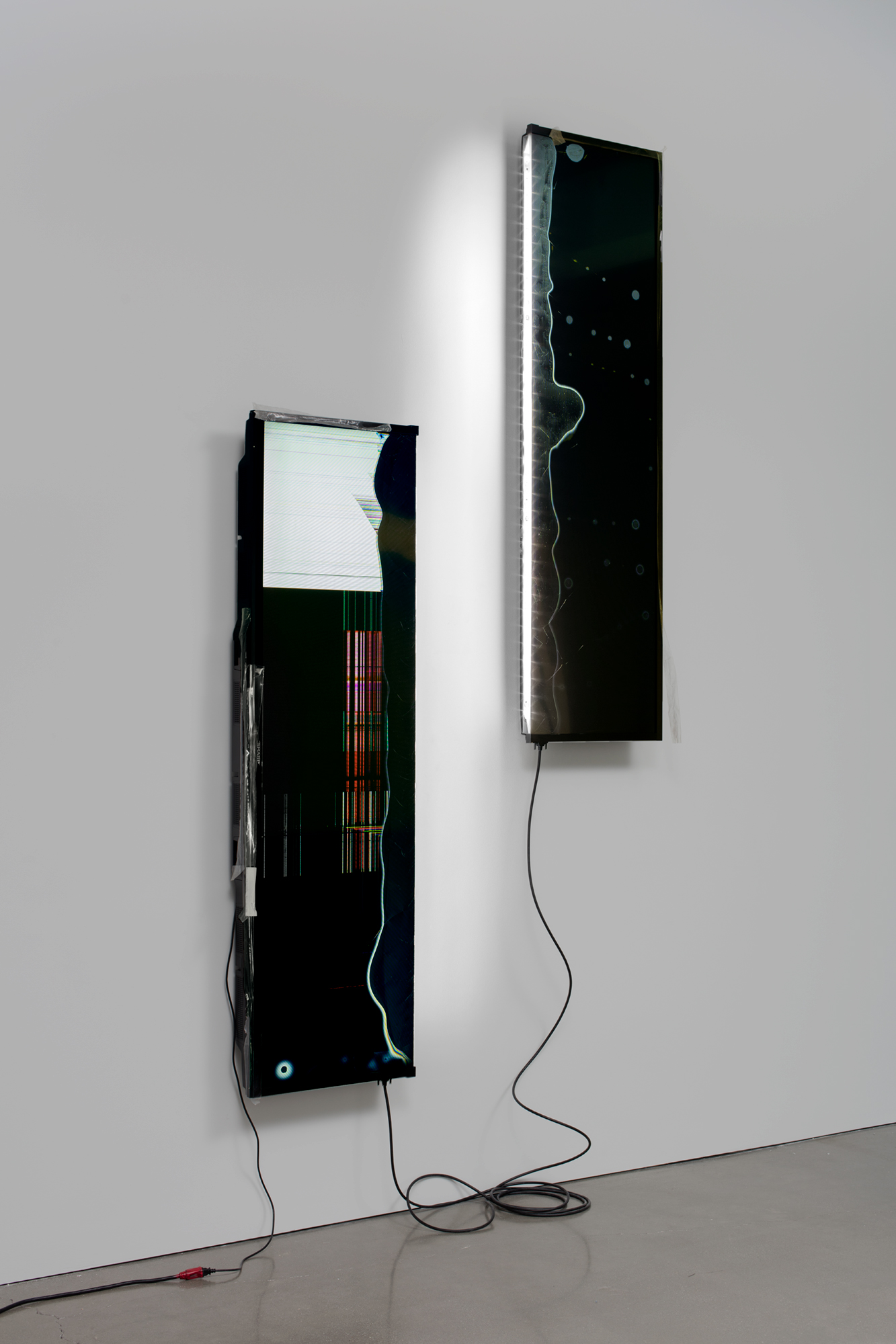 <del>Sharp PN-LE901 90-inch HD 1080p LED-backlit LCD TV</del>