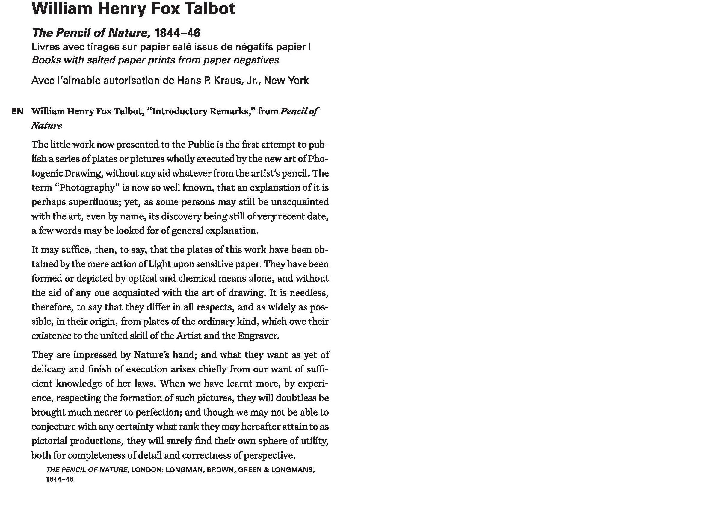 Talbot_1.jpg