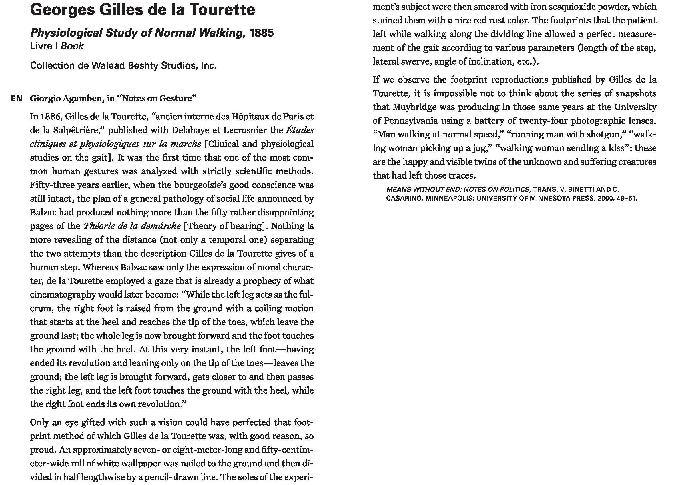 Tourette_1.jpg