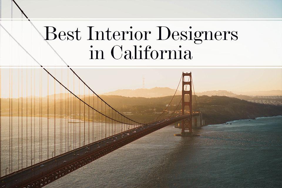 Best-Interior-Designers-California-960x640.jpg